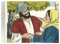Image result for the bible stories