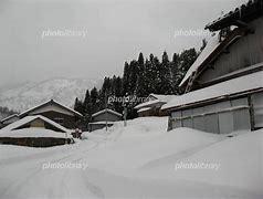 雪国 に対する画像結果