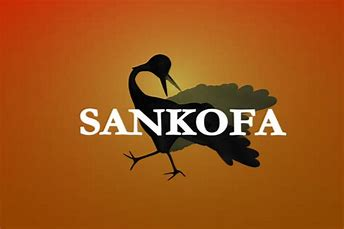 Image result for sankofa