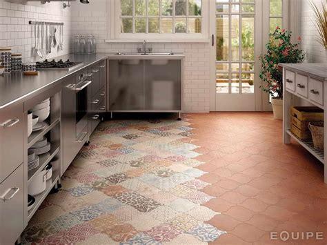 arabesque tile ideas for floor wall and backsplash