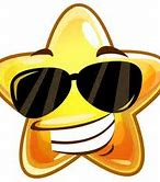 Image result for cartoon gold star funny