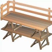 Image result for tiered horse scaffold