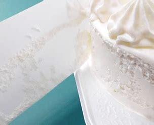 ケーキ クリーム 舐める フィルム に対する画像結果