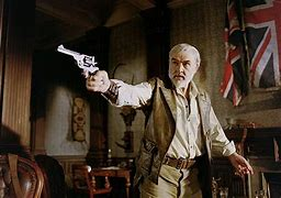Image result for sean connery league extraordinary gentlemen