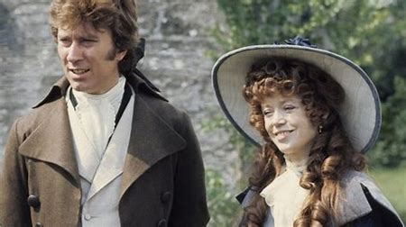 Image result for angharad rees poldark images