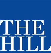 Image result for the hill wiki
