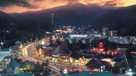 GATLINBURG VACATIONS PACKAGE SAVE UP TO EXPEDIA