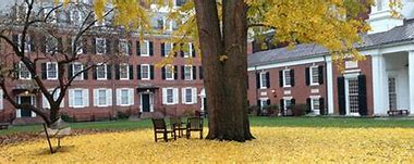 Image result for images timothy dwight college yale