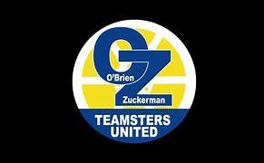 Image result for teamsters o'brien zuckerman slate