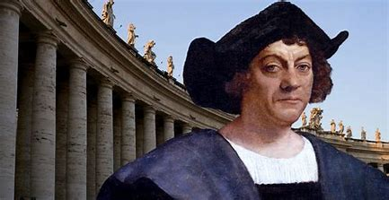 Image result for images christopher columbus
