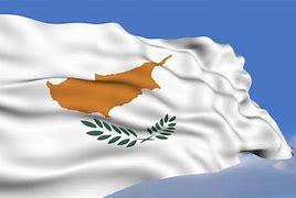 Αποτελέσματα εικόνων για Κύπρος Ελλάδα σημαία