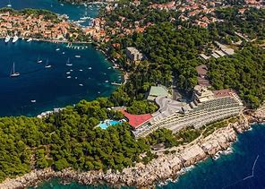 Image result for HOTEL CROATIA