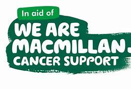 Image result for Macmillan logo