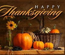 Image result for free pics of  thank you God thanksgiving