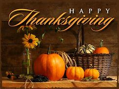 Image result for free pics of thanksgiving