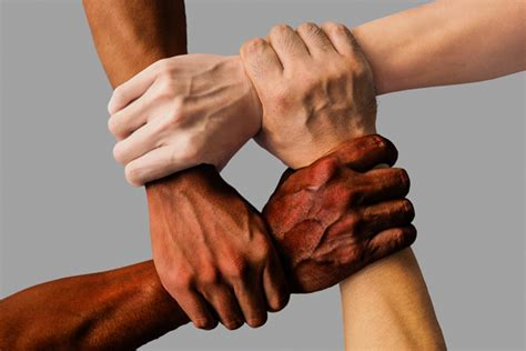 Image result for ethnic hands