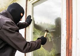 Image result for home security images