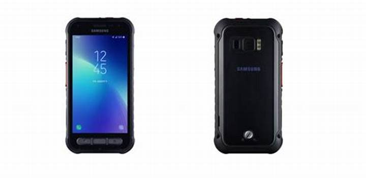 Xcover field pro