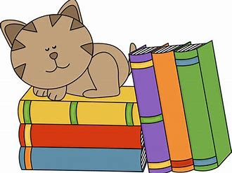 Image result for children's books clip art
