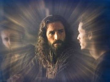 Image result for images of messiahs