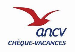 Résultat d'images pour logo chèques vacances