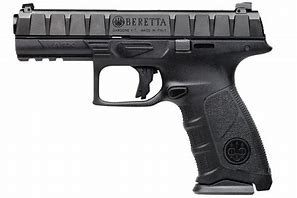 Resultado de imagem para pistola barettas