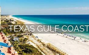 Image result for texas gulf coast photos
