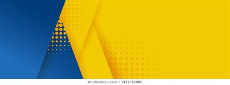 yellow background images stock photos vectors