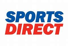 Image result for sports direct logo