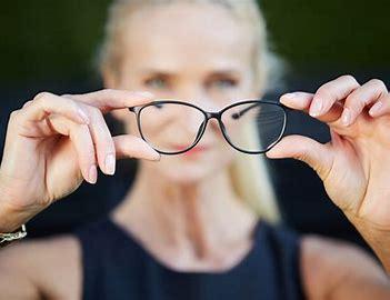 Bildresultat för zeiss glasögonglas