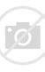 Image result for 19th century virtorian era women