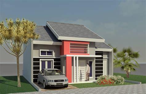 desain rumah minimalis kotak desain rumah minimalis