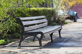 Resultado de imagen de banco de sentarse