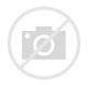 肩こり に対する画像結果