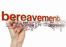Image result for bereavement group pictures