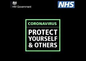 Image result for coronavirus public health