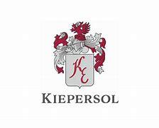 Image result for kiepersol winery bullard tx