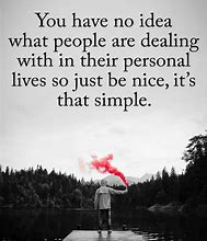 Image result for motivational quotes