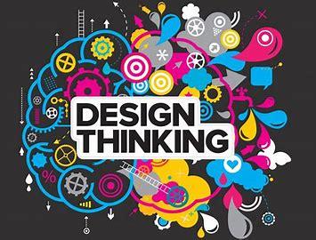 design thinking graphic