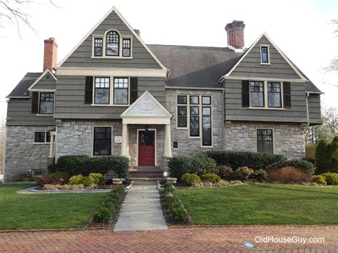 improve curb appeal before after photos