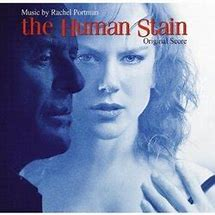 Image result for images roth book the human stain