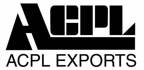 Visit ACPL on Amazon
