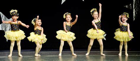 jazz tiffanys dance academy