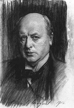 Image result for images henry james