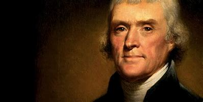 Image result for images thos jefferson