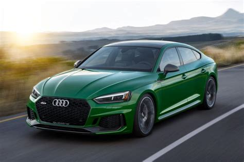 audi a s and rs ny daily news