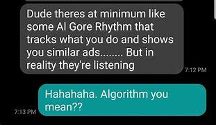 Image result for al gore rhythm