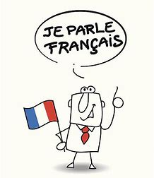 Image result for french clipart