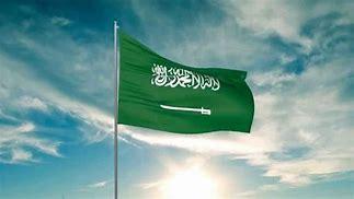 تأشيرة عمل بالسعودية : أهم شروط وإجراءات فيزا العمل في السعودية
