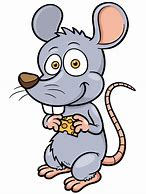 Image result for rat cartoon image